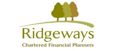 Ridgeways (FP) Limited Logo